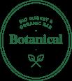 Botanica Bio Market – Βιολογικά προϊόντα